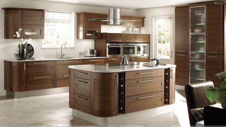 صور مطبخ (3)