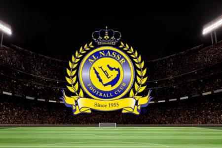 صور نادي النصر السعودي (2)