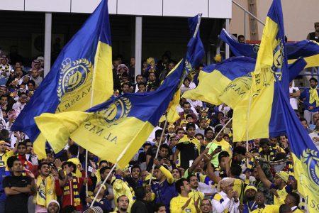 صور نادي النصر السعودي (3)