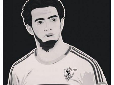 عمر جابر رمزيات وخلفيات (3)