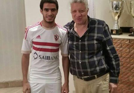 عمر جابر (1)