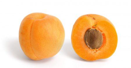 فاكهة المشمش (4)