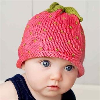 قبعات بناتي (2)