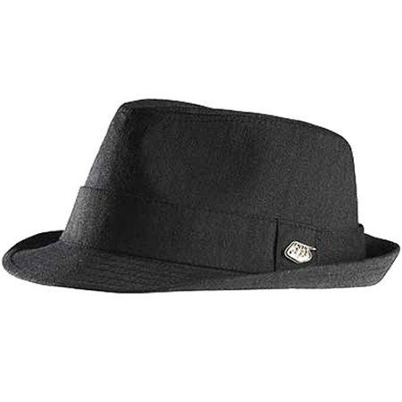 قبعات بناتي (3)