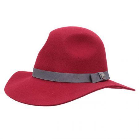 قبعات بنات (3)