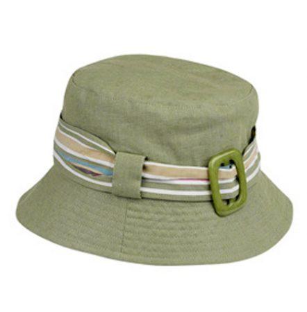قبعات جديدة مودرن (1)
