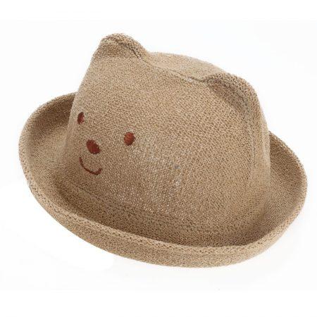 قبعات شيك جديدة باحدث موضة (3)