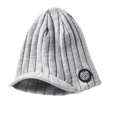 قبعات شيك جديدة باحدث موضة (4)