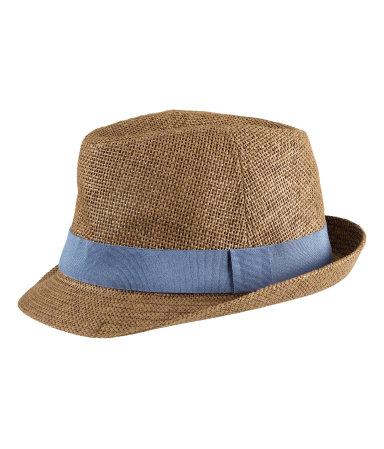 قبعات ولاد (2)