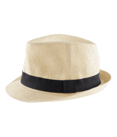 قبعات ولاد (3)