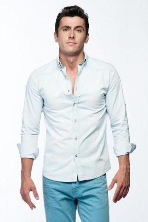 قمصان شباب 2017 (1)