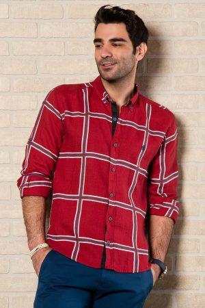 قميص 2017 رجالي (1)