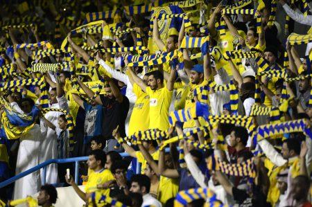 نادي النصر (1)