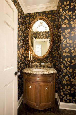 ورق جدران حمامات 2017 (1)