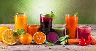 Juice Photos (1)
