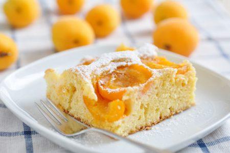 apricots photos (2)