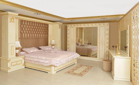 bedrooms 2017 (2)