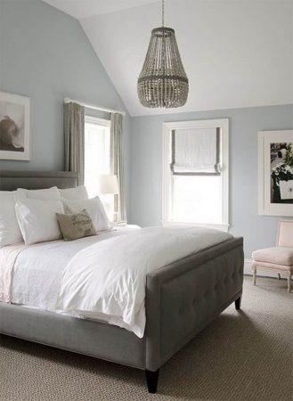 bedrooms 2017 (4)