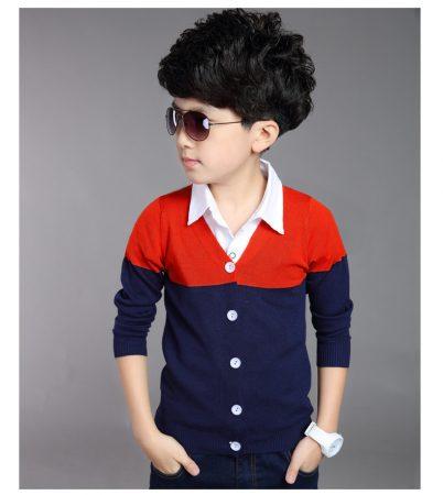 boys photos (2)