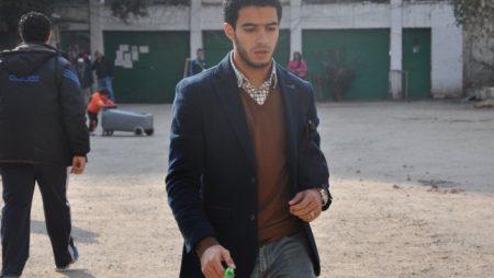 omar gaber photos (4)
