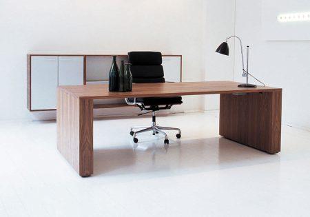 اجمل الوان مكاتب (4)
