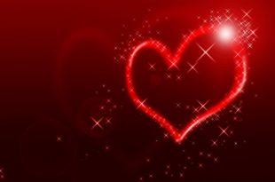 اجمل رمزيات حب 2017 (3)