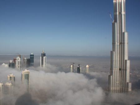 اجمل صور من دبي (1)