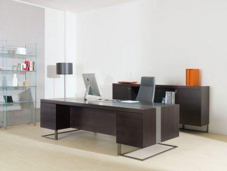 اروع مكاتب (3)