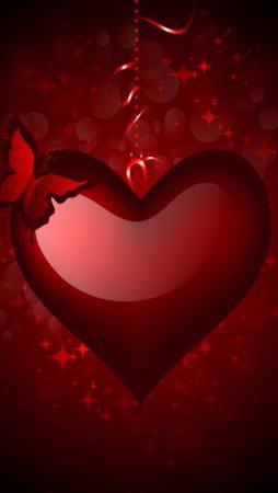 تهنئة بيوم الحب العالمي 2017 (1)