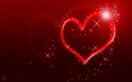تهنئة بيوم الحب العالمي 2017 (3)
