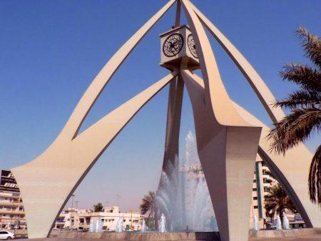 خلفيات دبي (1)