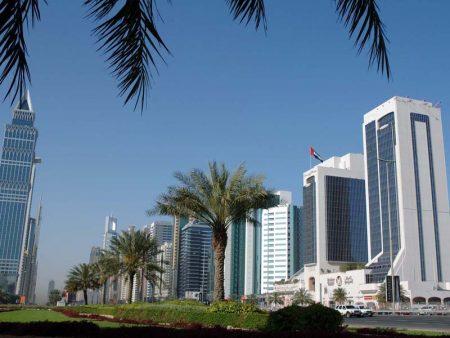 خلفيات دبي (3)