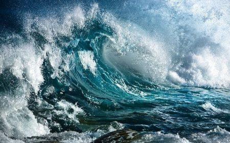 خلفيات محيطات 2017 (1)