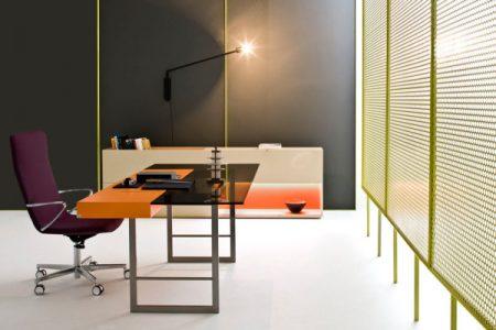 ديكور مكتبي (1)