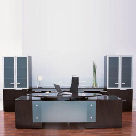 ديكور مكتبي (3)