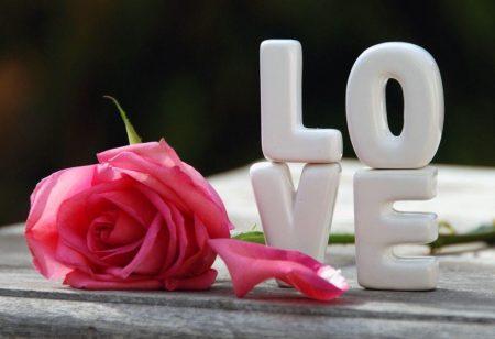 رمزيات حب فيس بوك (2)