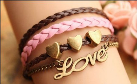 رمزيات حب فيس بوك (3)