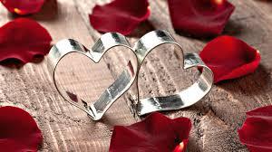 رمزيات حب ماسنجر (1)