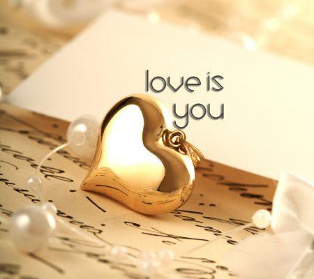 رمزيات حب واتس اب (1)