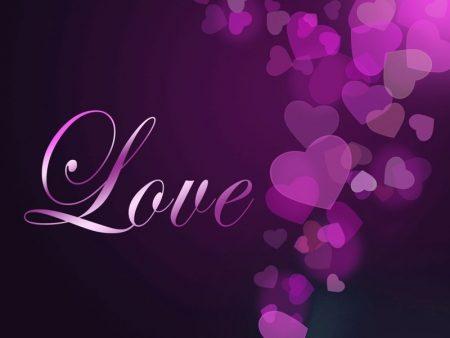 رمزيات حب 2017 (1)