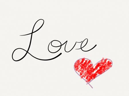 رمزيات سناب شات لعيدالحب (1)