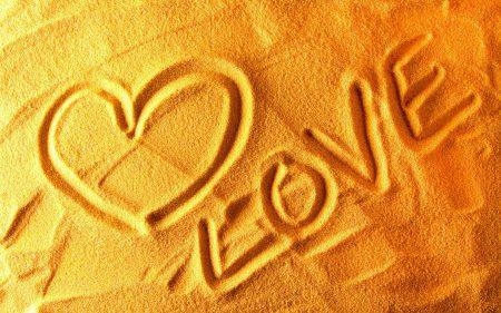 رمزيات عيدالحب جديدة (1)