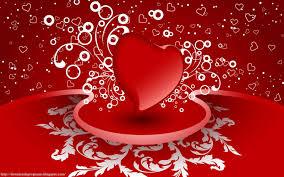 رمزيات عيدالحب جديدة (2)