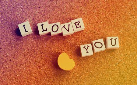 رمزيات عيدالحب جديدة (3)