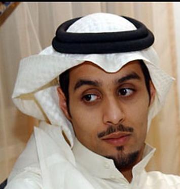 صور ياسر القحطاني لاعب الهلال رمزيات وخلفيات Hd ميكساتك