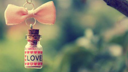 صور رمزية لعيدالحب (4)