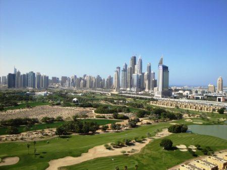 صور عن الساحرة دبي (1)