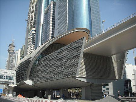 صور عن الساحرة دبي (2)