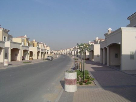 صور معالم دبي السياحية خلفيات ورمزيات دبي 2017 (3)