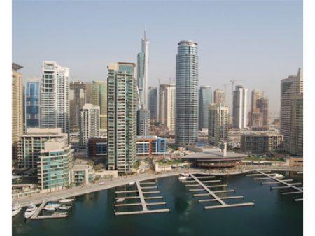 صور من دبي خلفيات ورمزيات دبي السياحية 2017 (1)